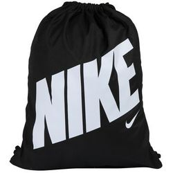Torby i worki  Nike Sportswear About You