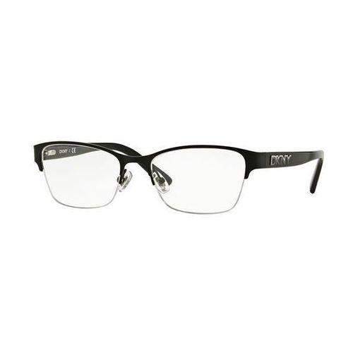Dkny Okulary korekcyjne dy5653 1226