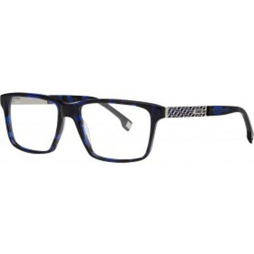 Okulary korekcyjne ce6092 c15 Cerruti
