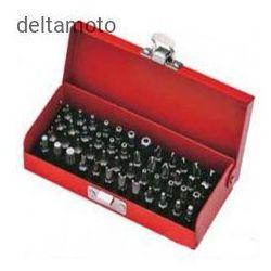 Pozostałe narzędzia ręczne  Seneca deltamoto