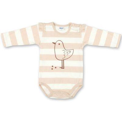 Body niemowlęce Pinokio E-kidi