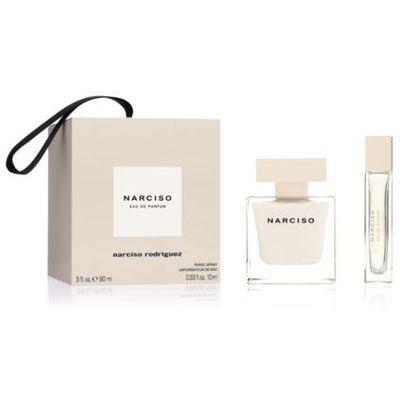 Pozostałe zapachy dla kobiet Narciso Rodriguez OnlinePerfumy.pl