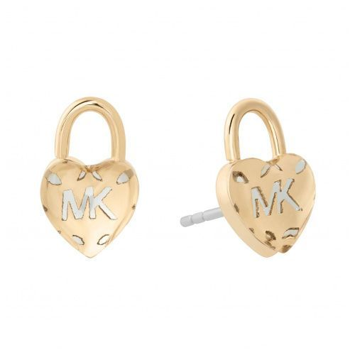 Biżuteria Michael Kors - Kolczyki MKJ7022710 (4053858943766)
