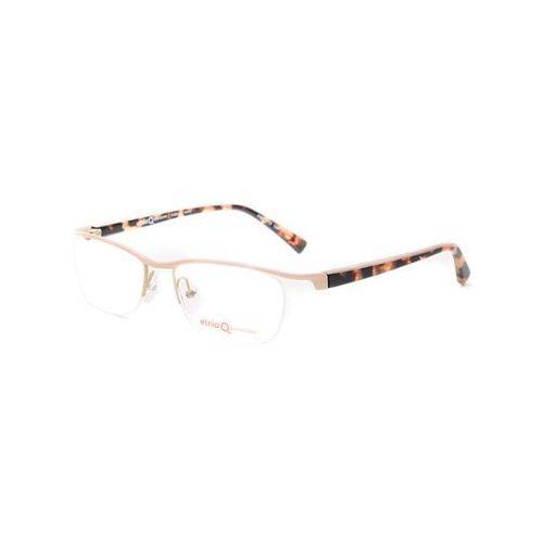 Okulary korekcyjne dubai 15 whpk Etnia barcelona