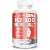 SFD Vitamax K2 100 x 90 tabletek