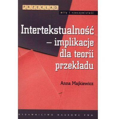 Językoznawstwo Wydawnictwo Naukowe PWN