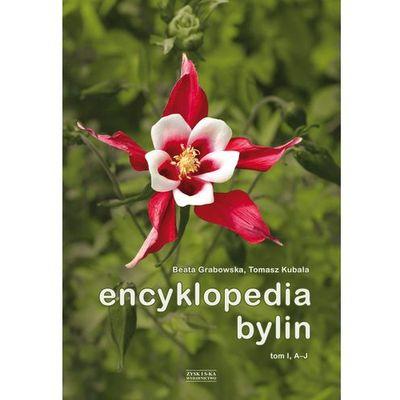 Przyroda (flora i fauna) Zysk i S-ka
