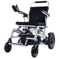 Elektryczny Wózek Inwalidzki H3S, dofinansowanie - Eko-Mobil, AirWheel H3S