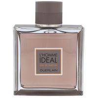 l´homme ideal woda perfumowana 100 ml dla mężczyzn marki Guerlain