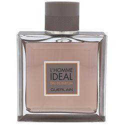 Wody perfumowane dla mężczyzn Guerlain notino.pl
