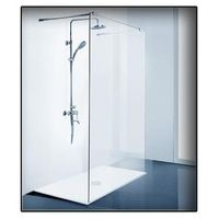 Ścianka prysznicowa  x-1 1200mm marki Axiss glass