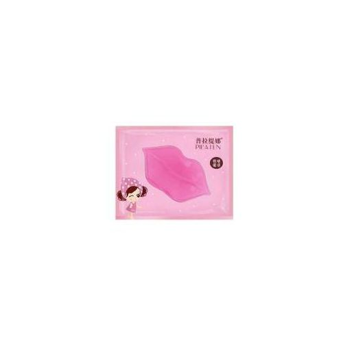 Collagen lip mask, maska na usta z kolagenem, 7g Pilaten