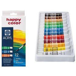 Farbki  happy color
