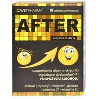 After 10tbl (5902020037606)