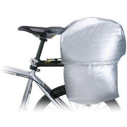 Topeak rain cover - pokrowce przeciwdeszczowe dla toreb trunk bag dxp & exp - trunk bag dxp & exp