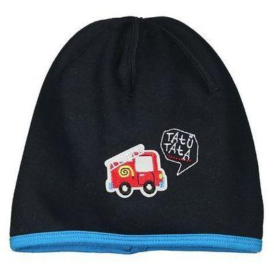 Nakrycia głowy i czapki MAXIMO Czerwony Kapturek