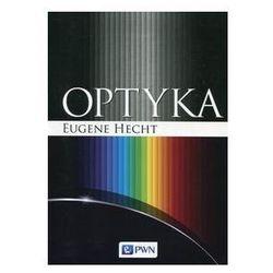 Astronomia  Wydawnictwo Naukowe PWN InBook.pl
