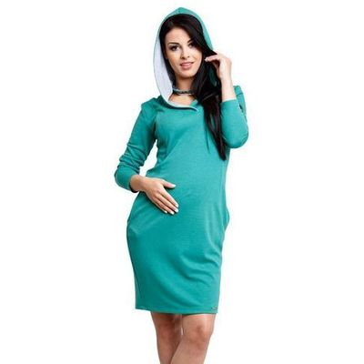 Spódnice ciążowe HAPPYMUM