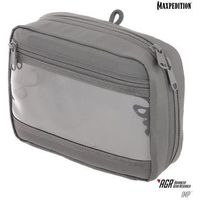 Apteczka Maxpedition Individual Medical Pouch Gray IMPGRY, IMPGRY