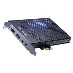 Rejestrator AVERMEDIA LIVE GAMER HD2 PCI-E - 61GC5700A0AB- Zamów do 16:00, wysyłka kurierem tego samego dnia!