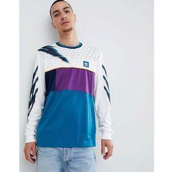 Koszulki z długim rękawem  Adidas Skateboarding ASOS