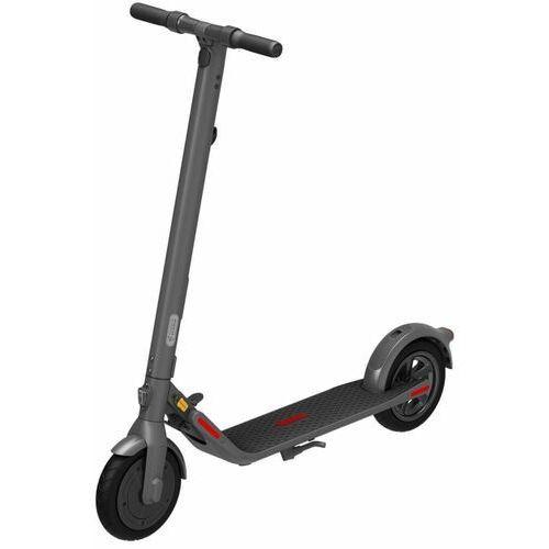 hulajnoga elektryczna ninebot kickscooter e22e marki Segway