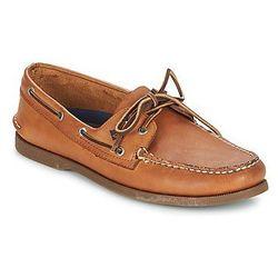 Pozostałe obuwie męskie Sperry Top-Sider Spartoo