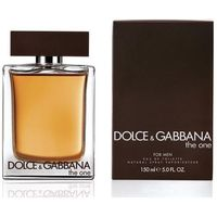 Dolce&Gabbana The One Men 150ml EdT