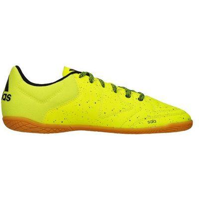 Pozostała moda i styl Adidas Sport-club.pl