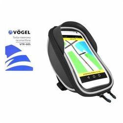 Torba rowerowa VOGEL na smartfona VTR-605