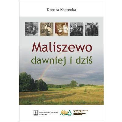 Opowiadania i nowele Kostecka Dorota