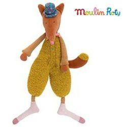 Pozostałe maskotki  Moulin Roty InBook.pl