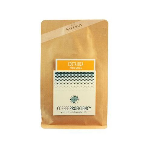 Wroasters indonesia gayo toba 0,25 kg marki Etno cafe
