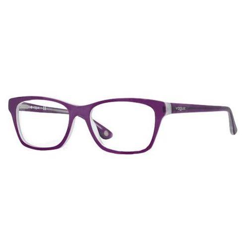 Okulary Korekcyjne Vogue Eyewear VO2714 IN VOGUE 2170S