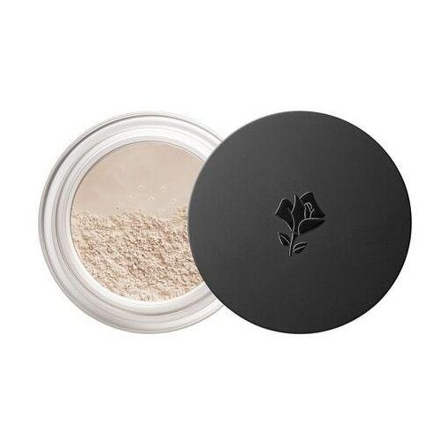 Long Time No Shine Setting Powder - Utrwalający puder matujący - Promocyjna cena