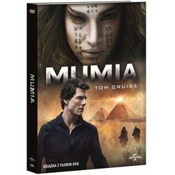 Filmy science fiction i fantasy  FILMOSTRADA InBook.pl