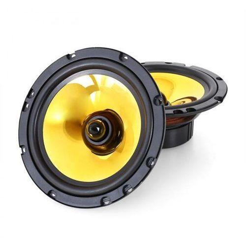 """Auna Głośniki samochodowe goldblaster 6.5, 16,5 cm (6,5"""") (4260322370267)"""