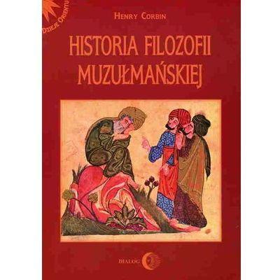 Archeologia, etnologia Dialog