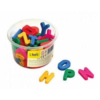 Pozostałe zabawki edukacyjne ALEXANDER filper