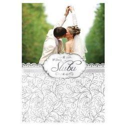 Pozostałe na ślub i wesele KUKARTKA InBook.pl