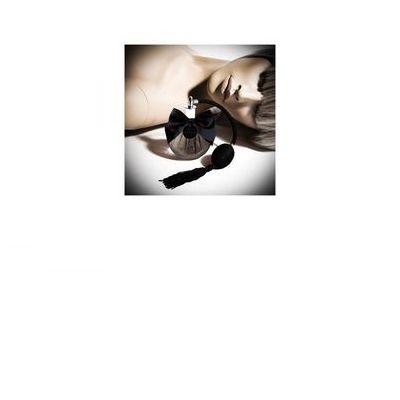 Gadżety erotyczne bijoux indiscrets (sp)