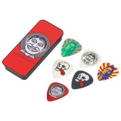 Pozostałe gitary i akcesoria Dunlop muzyczny.pl