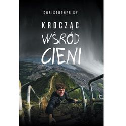 Parapsychologia, zjawiska paranormalne, paranauki  KOS Abecadło Księgarnia AGNES