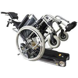 Pozostały biznes  TGR Schodołazy towarowe i dla osób niepełnosprawnych