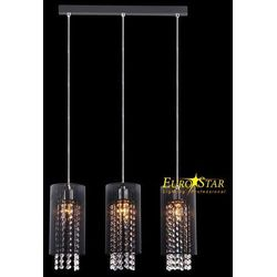 Lampy sufitowe  Eurostar