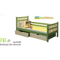 Łóżko FILO 190x90