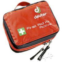 Deuter Apteczka first aid kit active