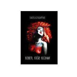 Felietony  Bellona TaniaKsiazka.pl