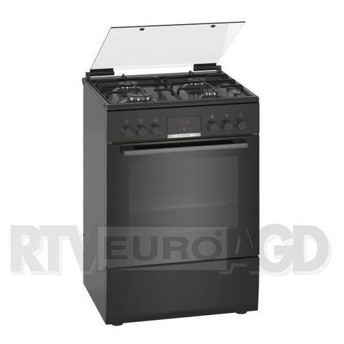 Hxn390d50l Kuchnia Bosch