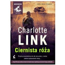 Powieści  Charlotte Link